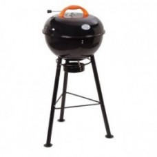 Outdoorchef Houtskool Barbecue | City Charcoal 420