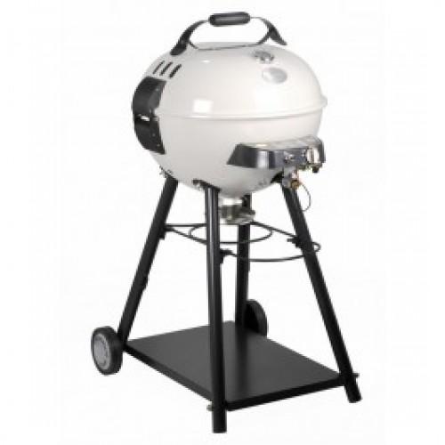 outdoorchef gasbarbecue leon vanilla. Black Bedroom Furniture Sets. Home Design Ideas