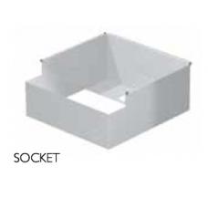 oneQ Socket