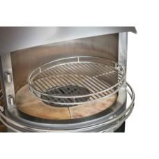 grill hades fireplace M  82diam